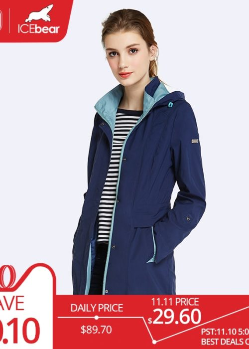 ICEbear-2018-Womens-Coat-High-Quality-Autumn-And-Spring-Long-Trench-Coat-For-Women-Windbreaker-Hat.jpg