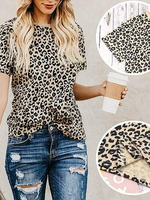 casual top for women